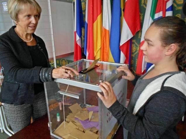 elections-CM-Jeunes-Vittel (2)