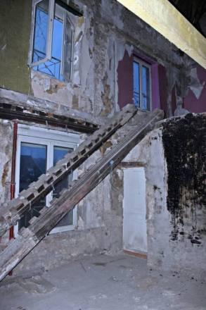 chantier-services-Neufchateau (2)