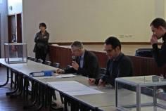 conseil-communautaire-CCOV (2)