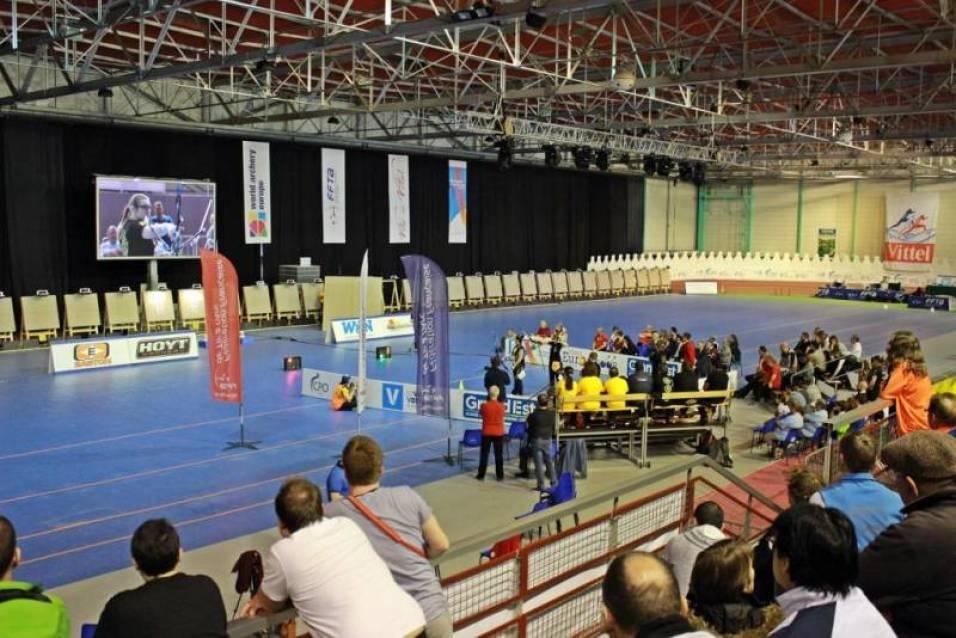 Championnat-France-Tir-a-lArc-Vittel (1)
