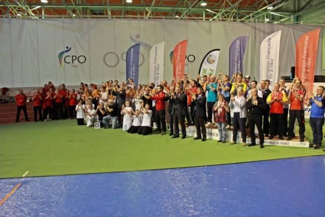 Championnat-France-Tir-a-lArc-Vittel (7)