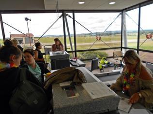 aeroport-5ans-Mirecourt (4)
