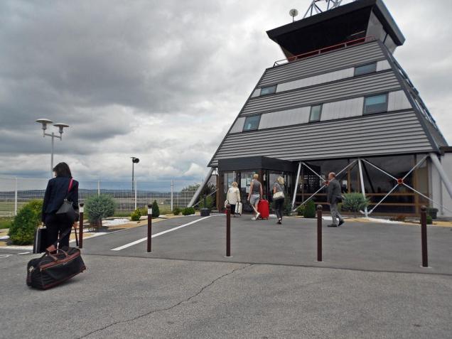 aeroport-5ans-Mirecourt (6)