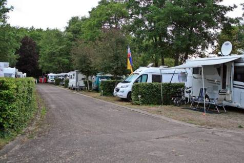 camping-TDF-Vittel (4)