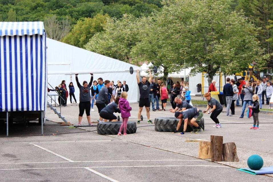 fete-sport-contrex (9)