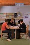 forum-service-civique-Contrex (4)