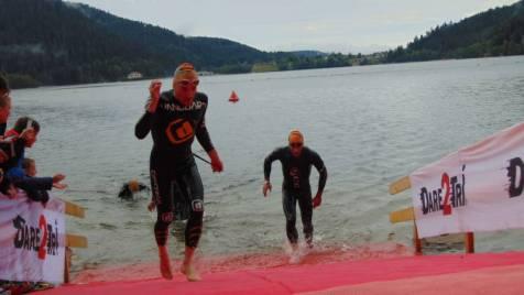triathlon-2017-Gérardmer-5