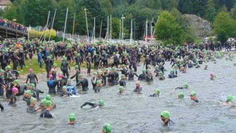 triathlon-2017-Gérardmer-7