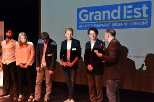 Remise_Prix_Jeunes_Talents_Région_Grand-Est-8
