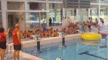 piscine vittel (2)