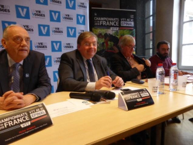 Championnats-de-France-de-VTT-électrique-Epinal-2-340x255