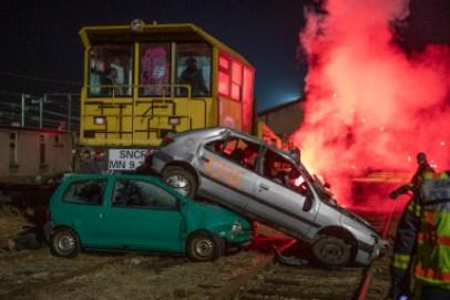 manoeuvre-sapeurs-pompiers-vosges-3-383x255