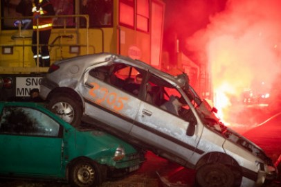 manoeuvre-sapeurs-pompiers-vosges-9-383x255