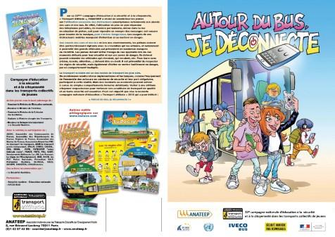 Campagne autour du bus (1)