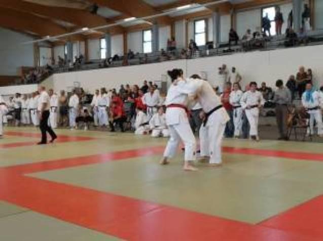 open-masters-judo-gérardmer-1
