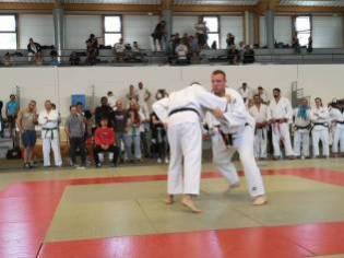 open-masters-judo-gérardmer-3