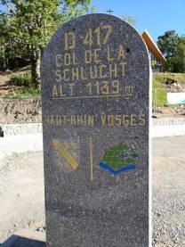 travaux-col-de-la-schlucht-4