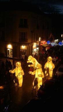 Parade des ours (4)
