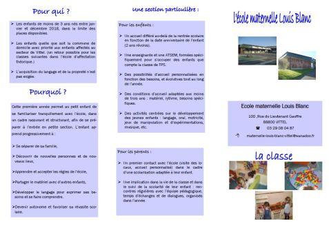 Conseil (1)