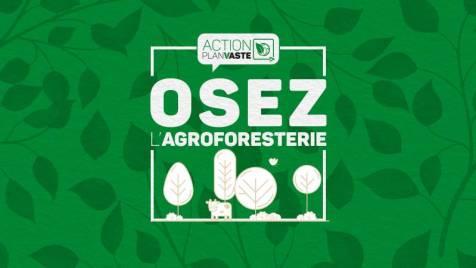 AgroForesterie1600