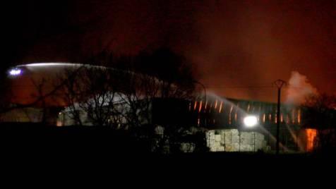 IncendieLaval-sur-Vologne 3