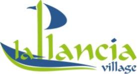 La Plancia Village