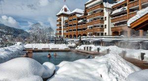 Alpina-Gstaad-Sweden