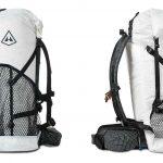 hyperlite-backpack