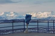 Tromsø Sight