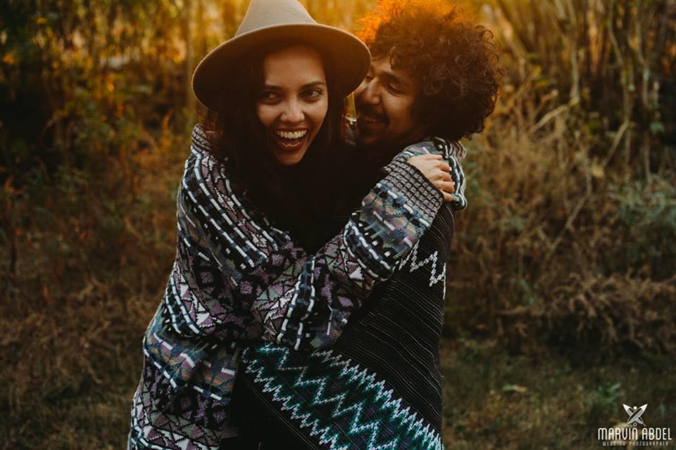 Marvin Abdel Wedding Photographer, Fotografía
