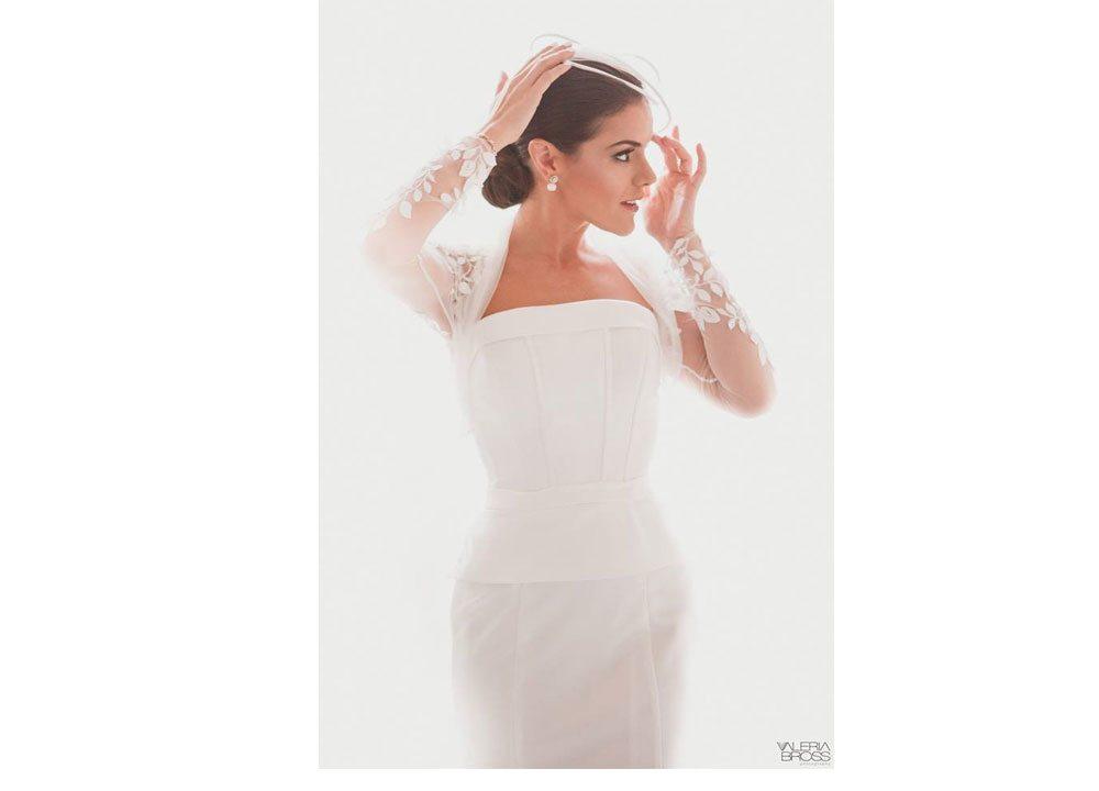 Valeria Bross Photography - LaPlanner
