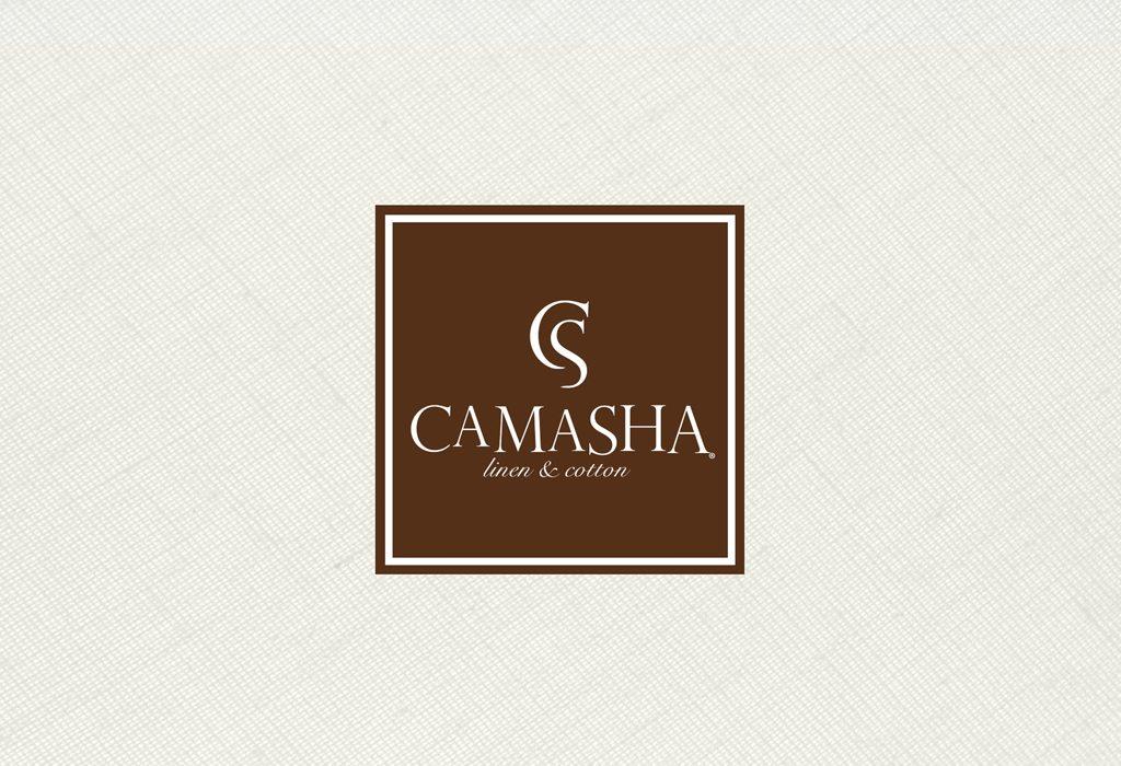 Camasha Guayaberas