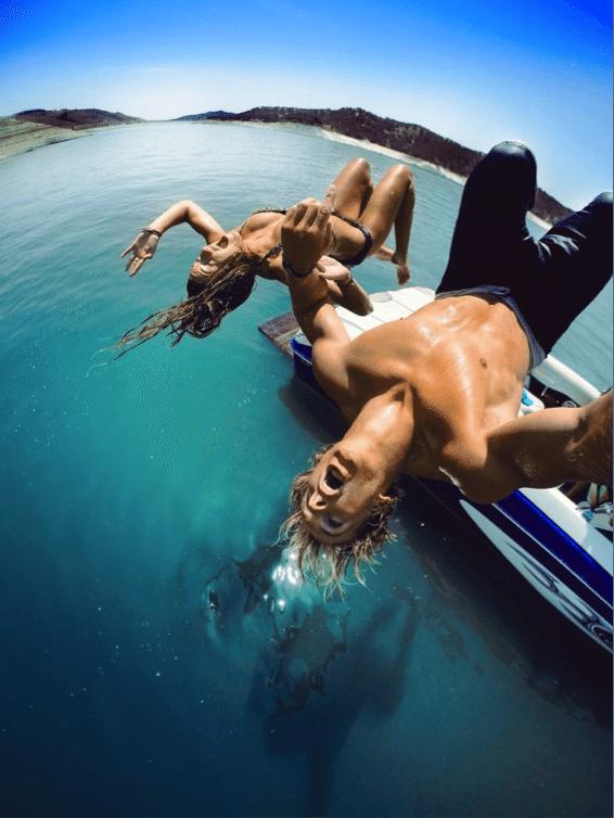 honeymoon tips 32