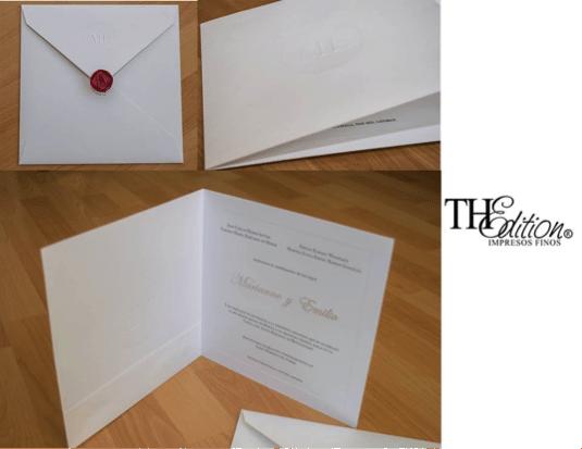invitaciones 9