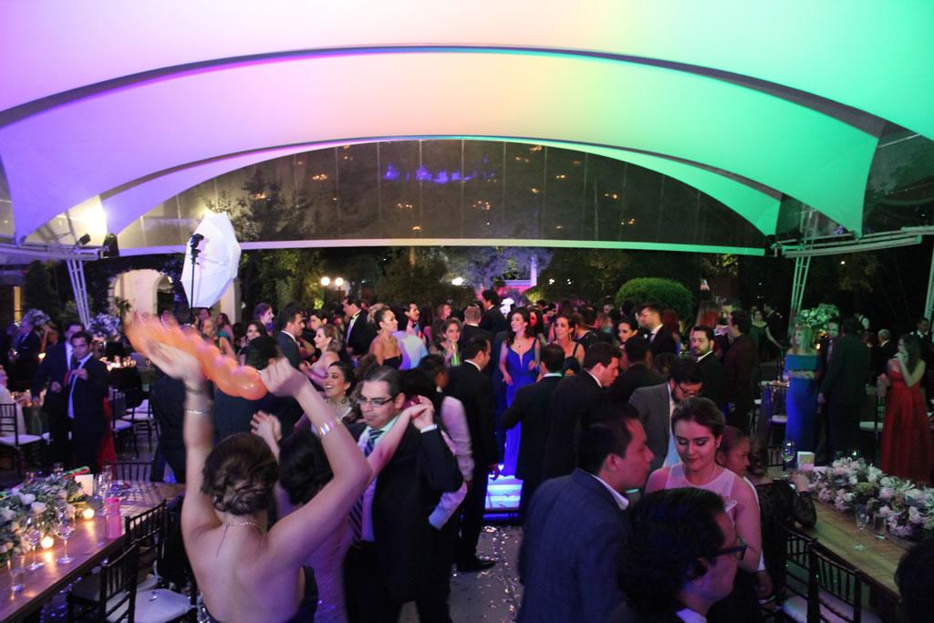 DjBoda - Música para bodas en CDMX y Estado de México