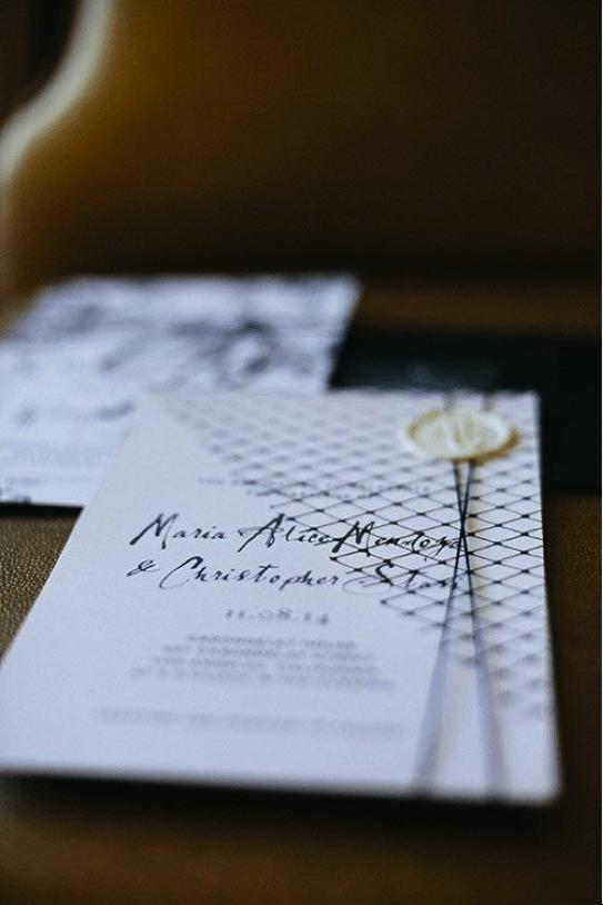 meses para tu boda 3