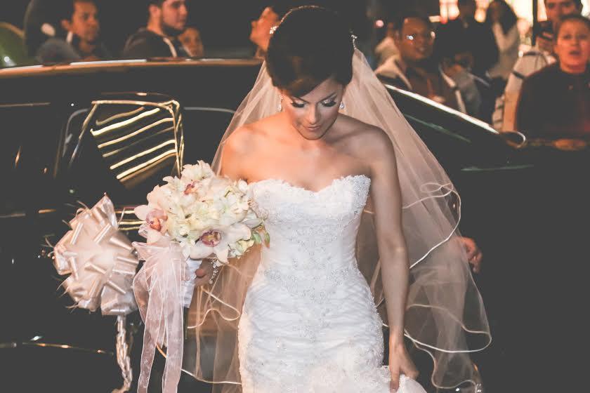 cronograma de tu boda