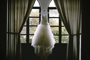 La noche antes de tu boda