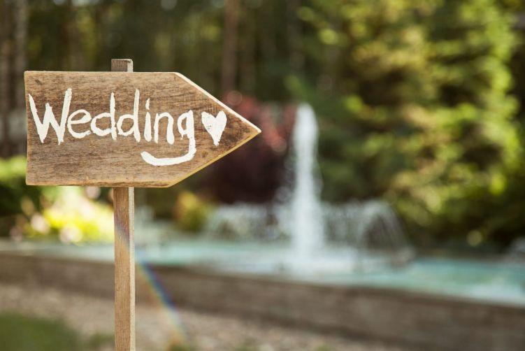 presupuestos para bodas 3