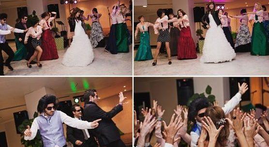 detalles para la novia 10