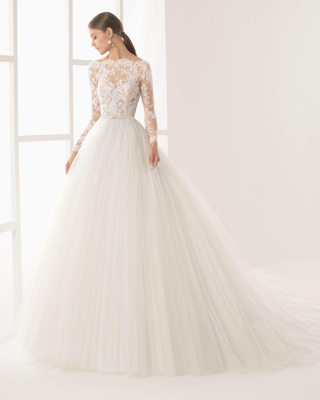 c2e86f8b3c Vestidos de novia espana puebla - Vestidos no caros 2019