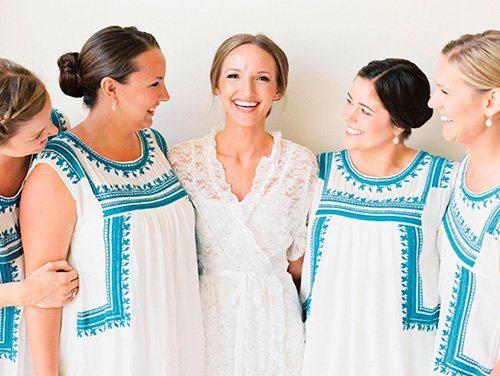 vestidos estilo mexicano 7
