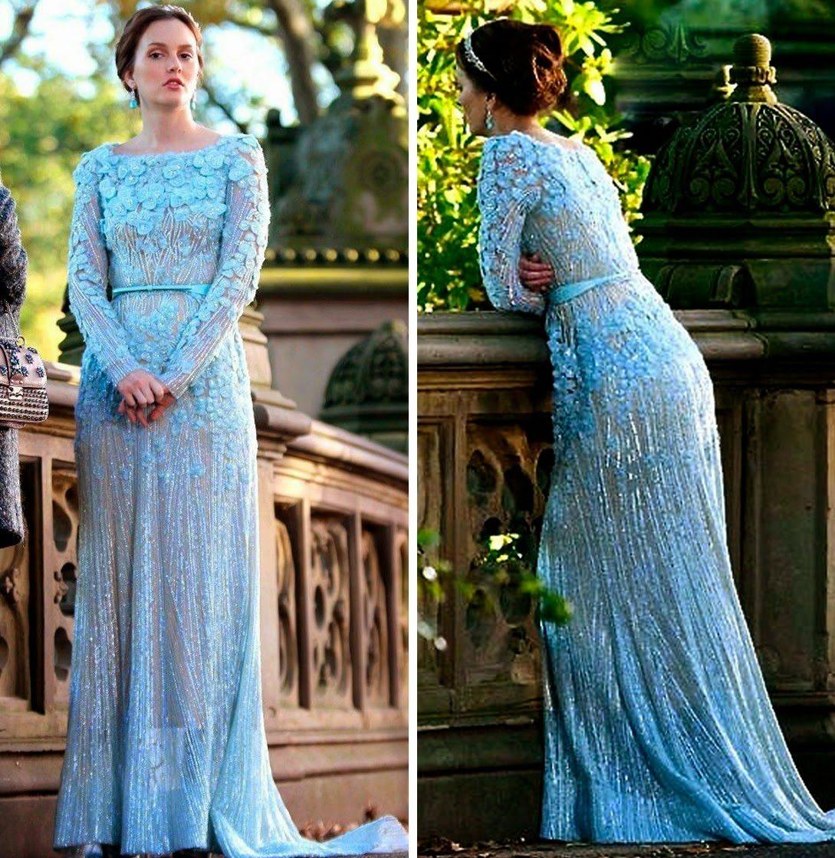 Dorable Vestidos De Novia De Famosas Elaboration - All Wedding ...
