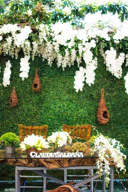 bodas-guadalajara