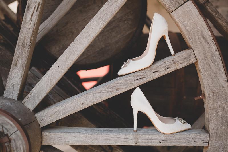 zapatos para boda 2