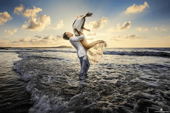 boda-de-claudia-11