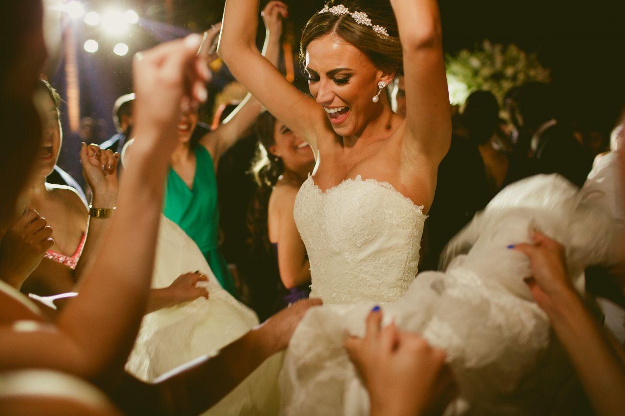 boda de ensueño en chapala