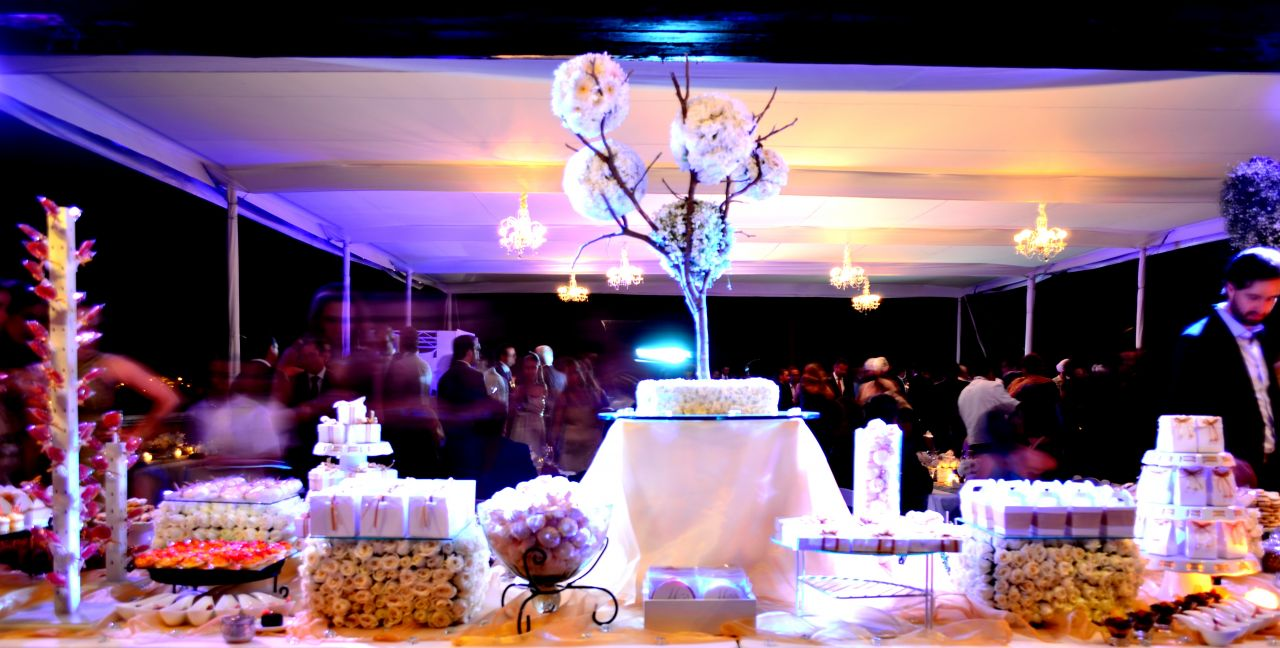 bodas en San Miguel 8
