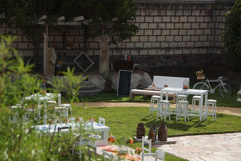 bodas en San Miguel 19