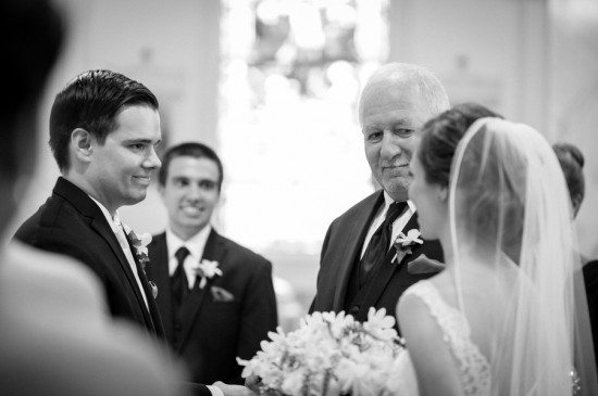 papa-de-la-novia-el-dia-de-la-boda-3